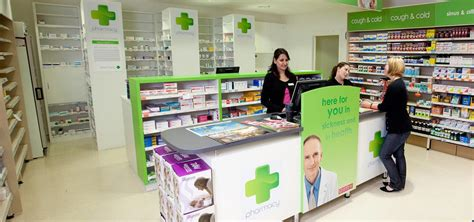 What Is Pharmacy by Assured Pharmacy A Pharmacy You Can Trust