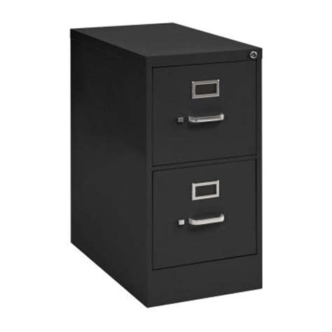 home depot file cabinets file cabinets home depot styles yvotube com