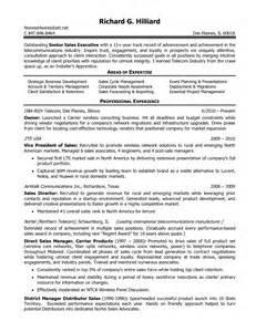 telecommunication technician resume sles telecommunications resume exle resume and cover pdf 2017 simple resume template