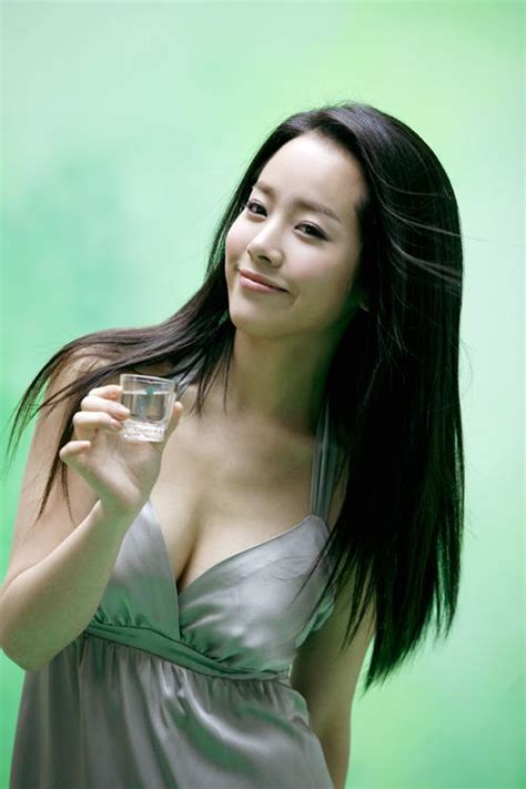 Han Ji Min 한지민 Actress Han Ji Min Pinterest Han Ji Min Korean Drama