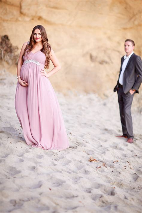 seraphine maternity mauve embellished grecian maternity gown bondgirlglam com a fashion