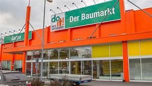 Do It Baumarkt : der do it baumarkt schlie t bayreuth nordbayerischer kurier ~ Orissabook.com Haus und Dekorationen