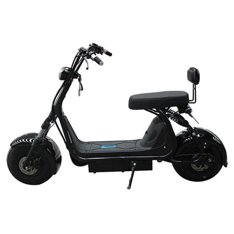 Best Electric Motor by China Cheap Best Electric Motor Scooters For Adults