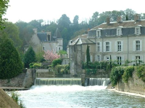 bureau vall vendome bed and breakfast loire valley chateaux huchepie manor b