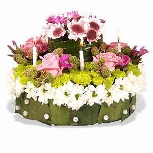 Blumen Zum Geburtstag Blumenversand Vergleich