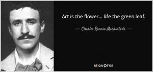 Charles Rennie Mackintosh : quotes by charles rennie mackintosh a z quotes ~ Orissabook.com Haus und Dekorationen