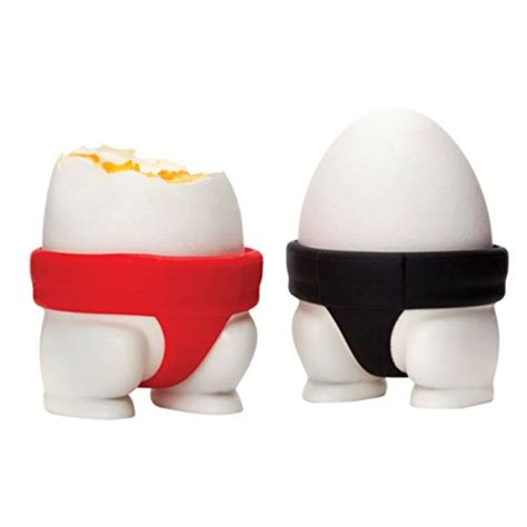 Home Design Generic by Generic Creative Design Sumo Eggs Egg Cups More For