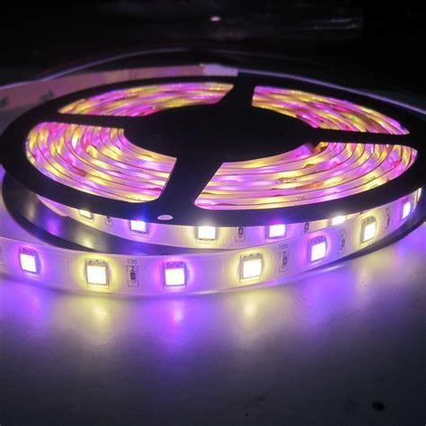 colored led light strips led lights led strip lights color changing led light