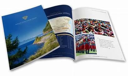 Cetak Harga Majalah Murah Mangrove Hubungi Dengan