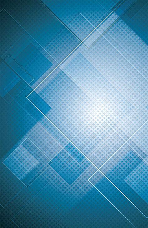 vector blue vector technology blue background vector
