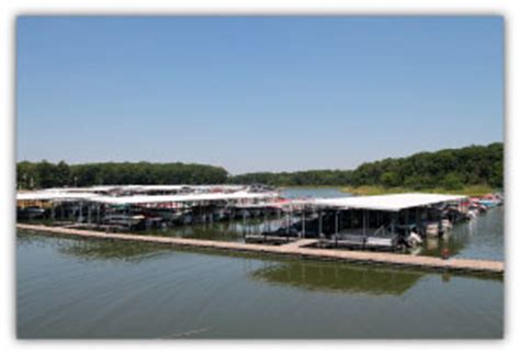 Lake Springfield Boat Rental by Marinas House Boat Dock Slip Rentals Near Lake Shelbyville