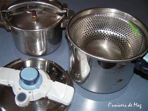 cuisine à la cocotte minute la cocotte minute l 39 indispensable de la vie d 39 une femme