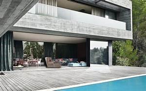 Architecte D Intérieur Reims : architecte d 39 int rieur marcotte style ~ Melissatoandfro.com Idées de Décoration