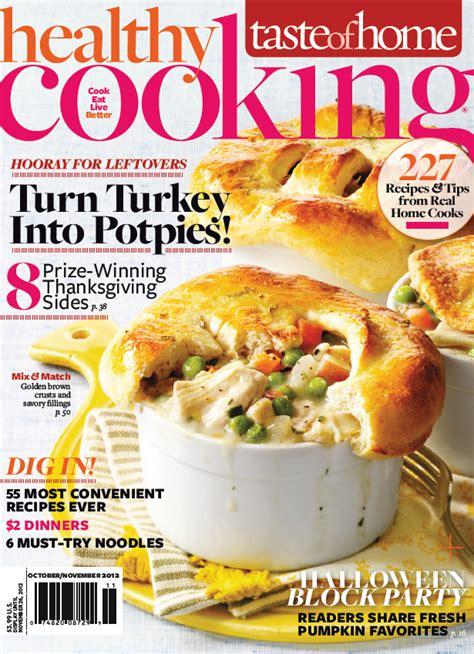 cooker magazine top 28 cooker magazine cookbooks cooking magazines sara rae lancaster cooking magazines
