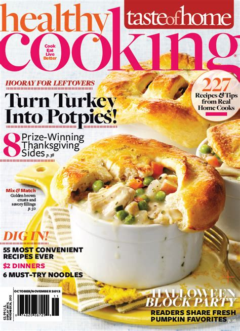 magazines cuisine reader 39 s digest association closes healthy cooking