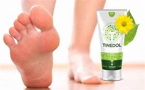 У ребенка грибок между пальцами ног чем лечить
