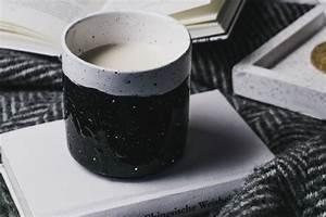 Keramik Bemalen Berlin : schereleimpapier der diy blog aus berlin schereleimpapier diy blog f r wohnen geschenke ~ Eleganceandgraceweddings.com Haus und Dekorationen