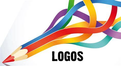 افضل مواقع تصميم شعارات لوجو مجانا free logos موقع تريبولي نيوز الإخباري