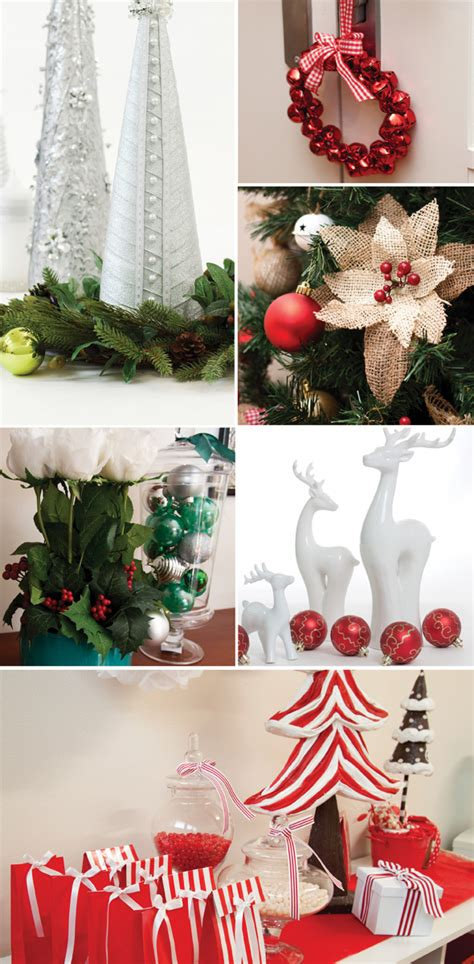 office xmas decorating ideas simple decorating ideas for your office