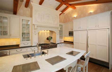 white custom kitchen cabinets south shore millwork custom white kitchen cabinets 1287