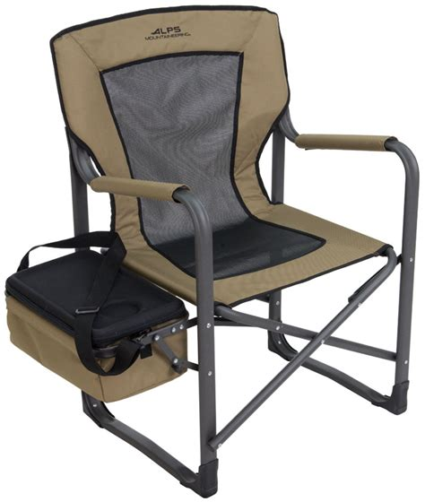 Alps Mountaineering C Chair by Chiller Chair Alps Mountaineering