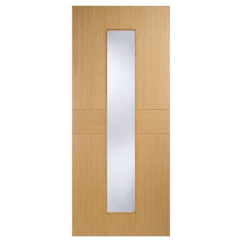 interior glass doors home depot fresh interior bifold frosted glass doors 15645