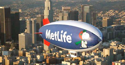 Metlife uae is one of the largest health insurance companies offering a flexible range of life insurance plans and investment products to help you turn your dreams into reality. MetLife Grounds Snoopy. Curse You, Red Baron! - The New ...