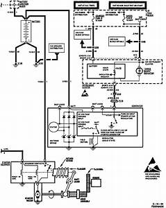 Hondo Formula One Wiring Diagram