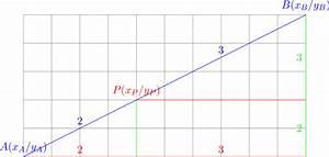 Strecke Berechnen Physik : mittelpunkt einer strecke mathe solutions ~ Themetempest.com Abrechnung