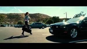 Film De Voiture : film de voiture je vous propose les meilleurs films de voiture dans mon article ~ Maxctalentgroup.com Avis de Voitures