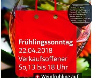 Mainz Verkaufsoffener Sonntag : aktionen der werbegemeinschaft mainz zur f rderung des einzelhandels ~ Buech-reservation.com Haus und Dekorationen