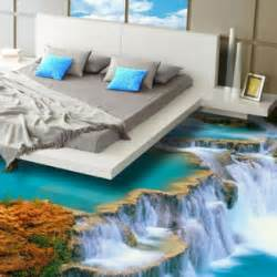 Shark Bedrooms by 3d Flooring For Bathrooms Kitchens And Bedrooms
