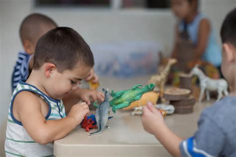 temecula child care locations abc child care centers 195 | IMG 1824