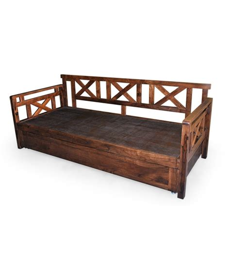 sofa come bed design with price cayenne x design storage sofa bed by woodsworth by