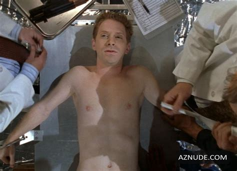 Seth Green Nude And Sexy Photo Collection Aznude Men