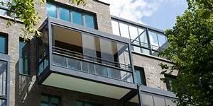 Wintergarten Mit Balkon : d rbusch sortiment lebensraum balkon balkonverglasung ~ Orissabook.com Haus und Dekorationen