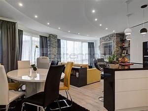 Wohnzimmer Accessoires Bringen Leben Ins Zimmer : acherno wohndesign apartment make up ~ Lizthompson.info Haus und Dekorationen