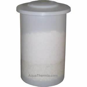 Sel Pour Adoucisseur D Eau : bac sel pour adoucisseur d 39 eau industriel ~ Dailycaller-alerts.com Idées de Décoration