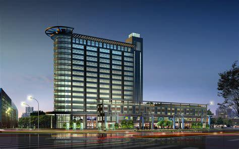Building Design by 3d Modern Building Design 15 Design 1o1