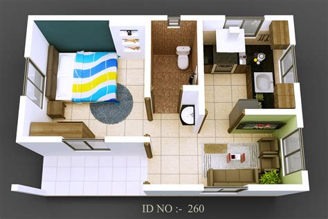 living room design  small house philippines living