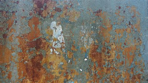 rust metal rusty background corroded stains streaks market