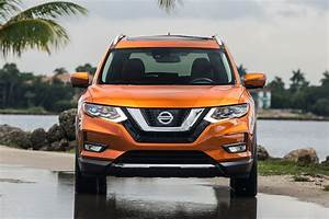 Nouveau Nissan X Trail 2017 : nissan x trail 2017 premi res photos du nouveau x trail photo 1 l 39 argus ~ Medecine-chirurgie-esthetiques.com Avis de Voitures