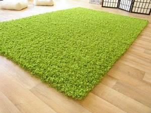 Grüner Teppich Ikea : shaggy hochflor teppich funny gr n wohnaccessoires gr n hochflor teppich langflor teppich ~ Eleganceandgraceweddings.com Haus und Dekorationen