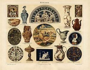 Wedgwood Porzellan Alte Serien : ceramica meissen wedgwood b ttger maiolica gusci rivendica invenzione pxz ebay ~ Orissabook.com Haus und Dekorationen