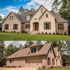 acadian style house plans images   house plans house acadian house plans