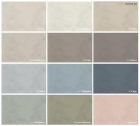 http www colorshopping dk files jotun minerals