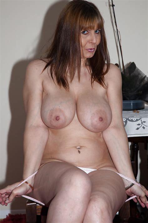 amateur milf pictures mature goddess