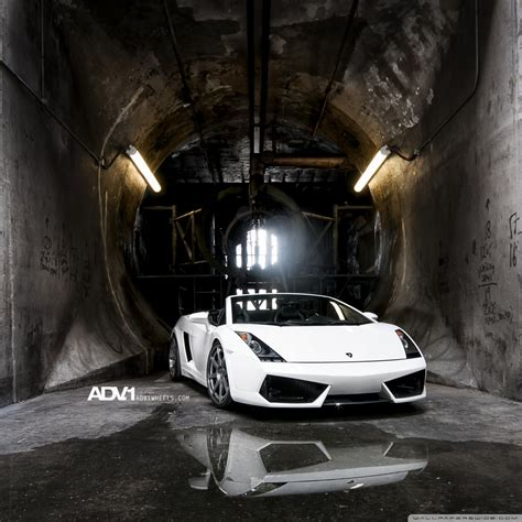 Download Lamborghini Hd Wallpapers For Mobile Gallery