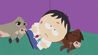 South Park Veal Fun Episode Season Vaginitis