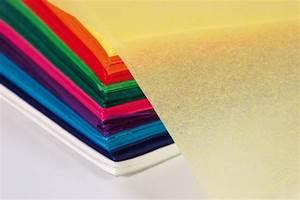 Papier De Soie Action : papier de soie maildor 160mm x 160mm mille et une feuilles ~ Melissatoandfro.com Idées de Décoration